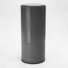 Фильтр топливный 11-9102