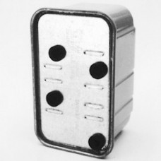 Фильтр топливный 11-6286
