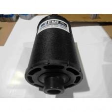 Фильтр воздушный 11-7400 original