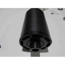 Фильтр воздушный 11-7400 RRP
