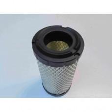 Фильтр воздушный 11-9059 CN