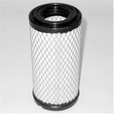 Фильтр воздушный 11-9059
