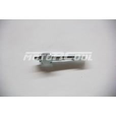 Фитинг RC-U07130