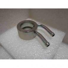 Фиттинг топливопровода 13-450 Original