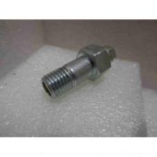 Фиттинг топливопровода 11-5917 Original