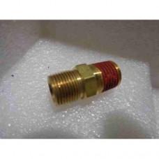Фиттинг топливопровода 11-8982 Original
