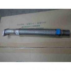 Гофра глушителя 11-8091 Original