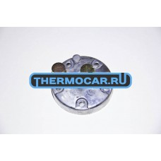 Крышка компрессора RC-U08102