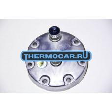 Крышка компрессора RC-U0814