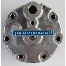 Крышка компрессора RC-U08178