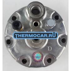 Крышка компрессора RC-U08179