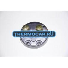 Крышка компрессора RC-U08085
