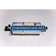 Ресивер горизонтальный RC-U0531