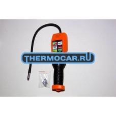 Газоанализатор RC-T0148