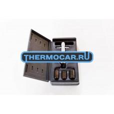 Инструмент для снятия/установки выпускных клапанов RC-Т0121