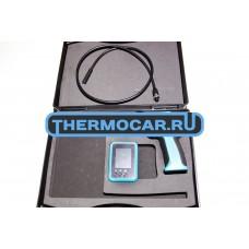 Беспроводная водонепроницаемая камера RC-T0149