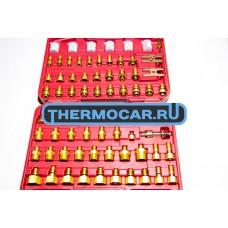 Инструмент для тестирования утечек RC-Т0125