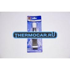 Гребень для очистки и выпрямления ламелей конденсатора и испарителя RC-Т0144