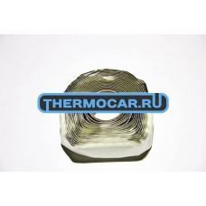 Изолирующая лента RC-Т0122