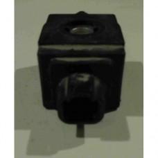 Катушка соленоида 22-60590-00 Б/У