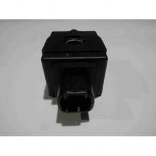 Катушка соленоида 22-60590-01