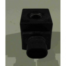 Катушка соленоида 22-60405-02 б/у