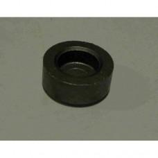 клапан двигателя 11-6039 Original