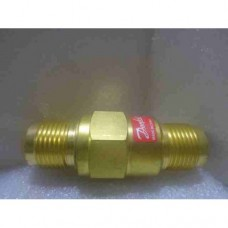 клапан холодильной части 14-00181-01 Original