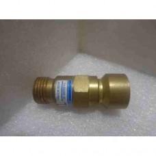 клапан холодильной части 14-00286-00 NO