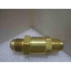 клапан холодильной части 14-00181-02 NO