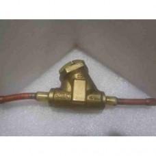 клапан холодильной части 14-00029-02 Original
