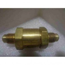 клапан холодильной части 14-00181-00 NO