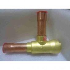 клапан холодильной части 14-00181-04 Original