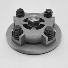 клапан компрессора 22-990 NO