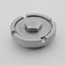 клапан компрессора 22-787 NO