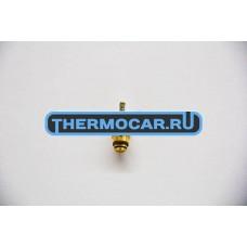 Ниппель заправочный RC-U07053