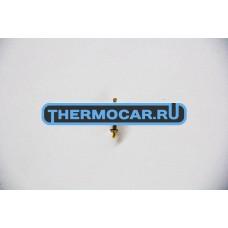 Ниппель заправочный RC-U07055