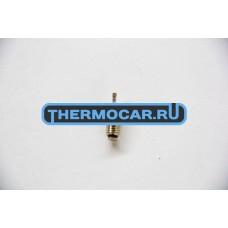 Клапан заправочный RC-U0707