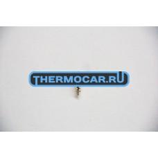 Клапан заправочный RC-U0708