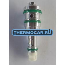 Клапан компрессора кондиционера, RC-U08253