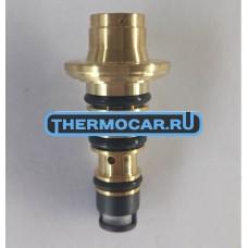 Клапан компрессора кондиционера, RC-U08262