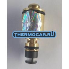 Клапан компрессора кондиционера, RC-U08245