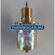 Клапан компрессора кондиционера, RC-U08252