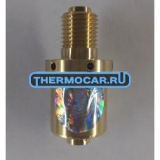 Клапан компрессора кондиционера, RC-U08260