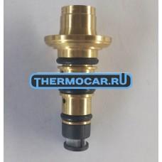 Клапан компрессора кондиционера, RC-U08263