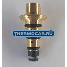 Клапан компрессора кондиционера, RC-U08261