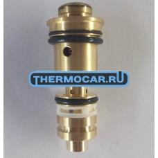 Клапан компрессора кондиционера, RC-U08265