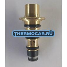 Клапан компрессора кондиционера, RC-U08264