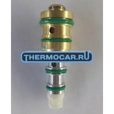 Клапан компрессора кондиционера, RC-U08266