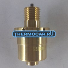 Клапан компрессора, RC-U08286